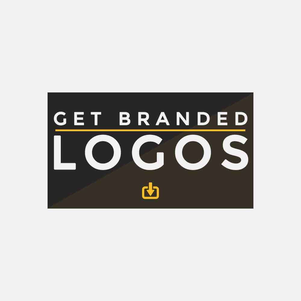Bk42 Logos Design