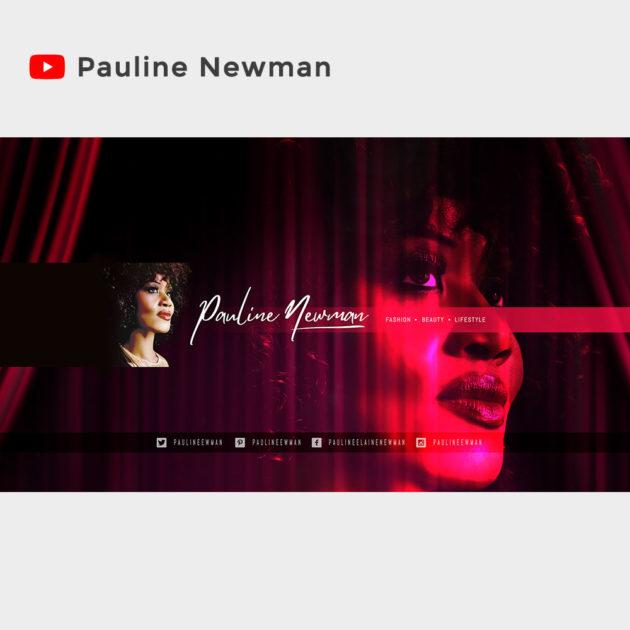 Youtube-Channel-Art