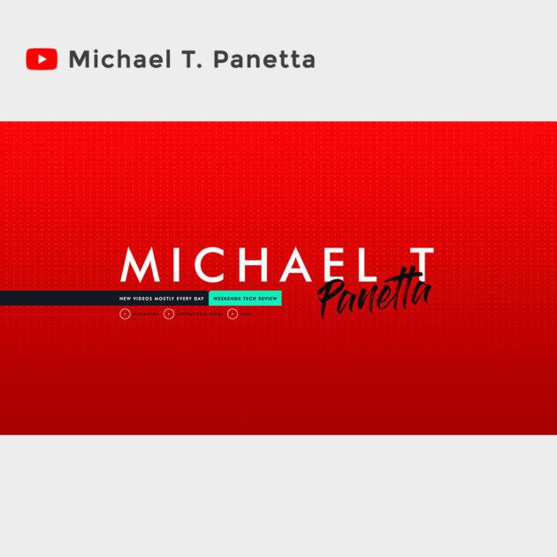 Youtube-Channel-Art-04
