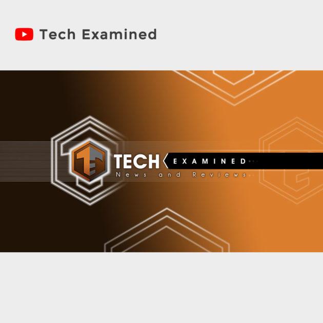 Youtube-Channel-Art-05