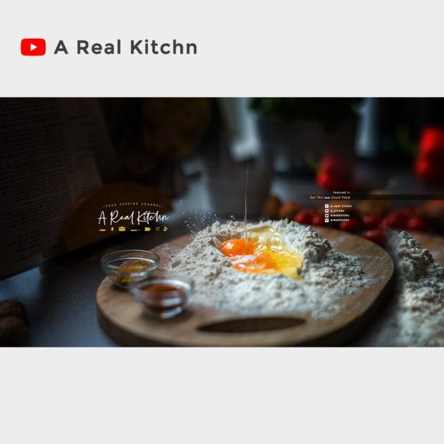 Youtube-Channel-Art-09