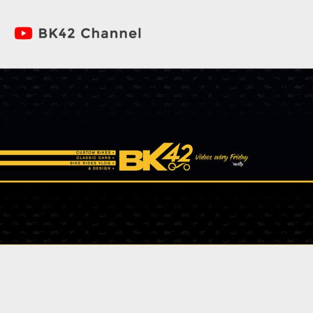 Youtube-Channel-Art-10