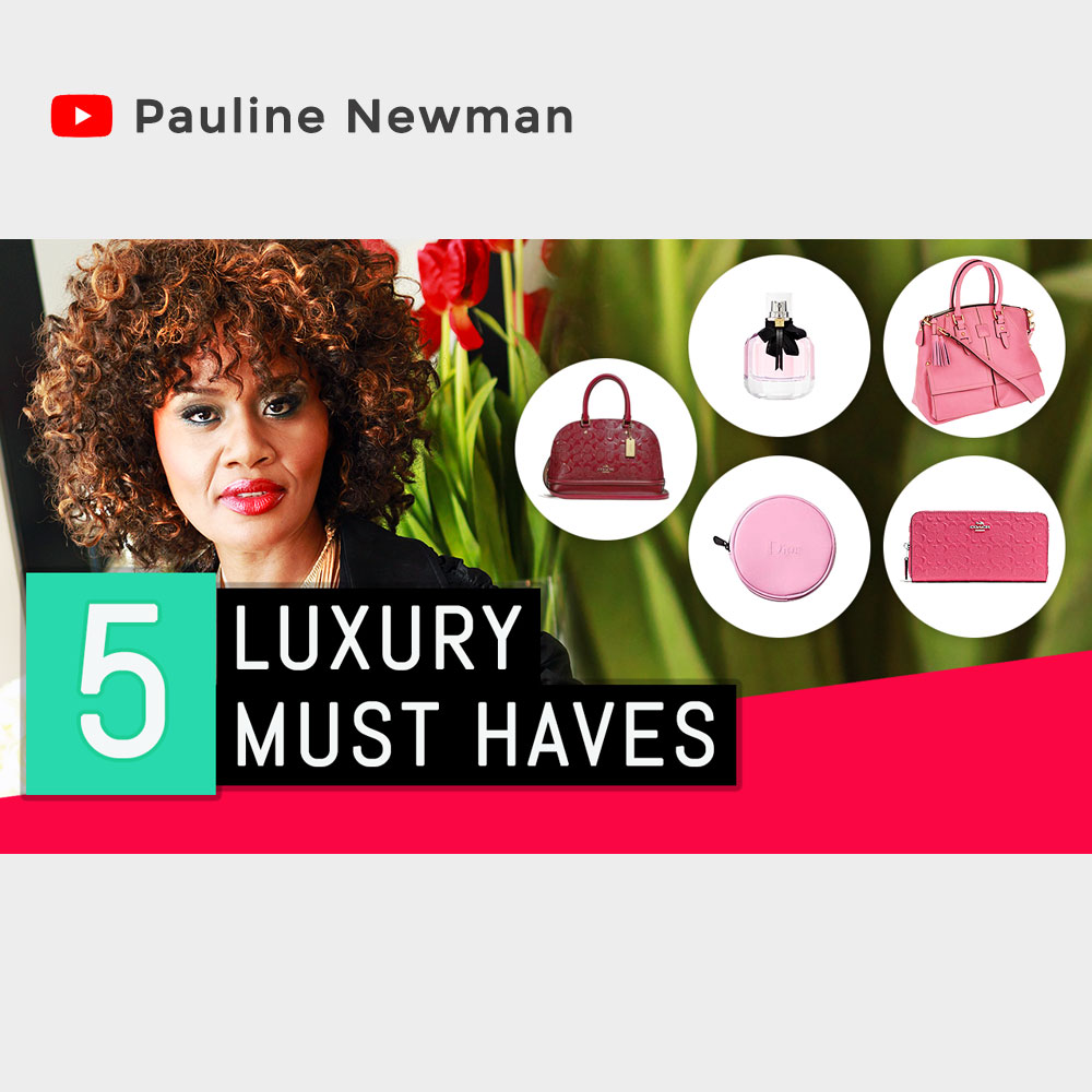YouTube Thumbnail Designs Grow Your YouTube Channel