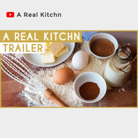 YouTube-Thumbnails-Design