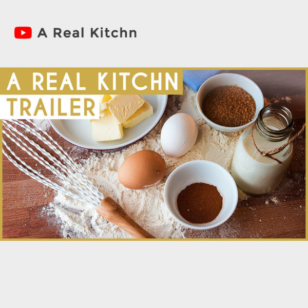 Youtube-Thumbnails-Design-03