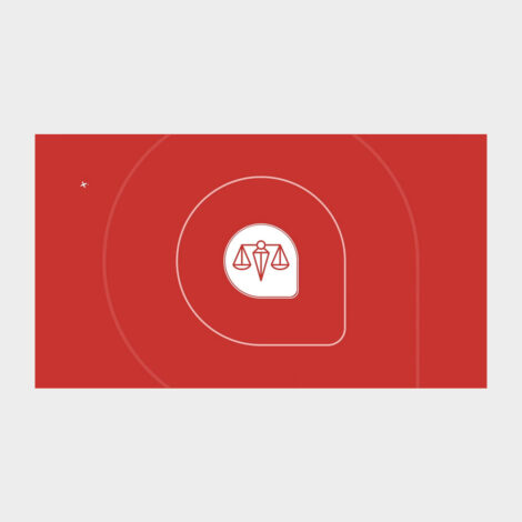 ian-01 intro animation design