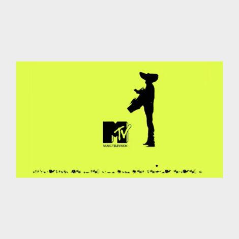 Cool Merchandise BK42 Channel