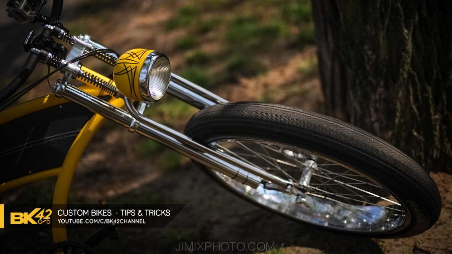 Affordable-springer-forks-build-02