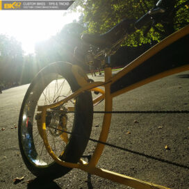 Bicycle-side-stand-adapter-BK42