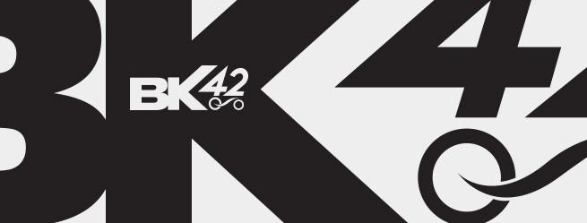 BK42 Channel