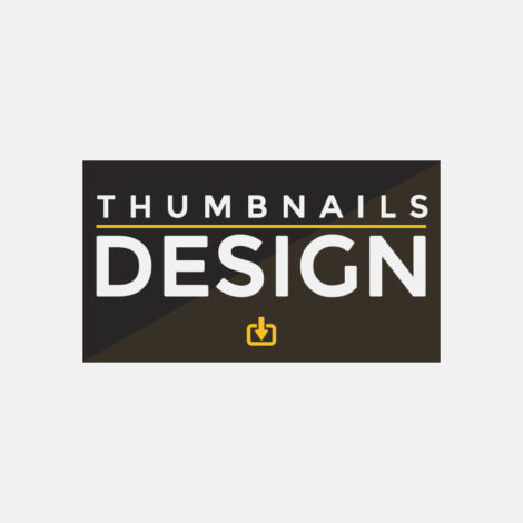 Thumbnail Design