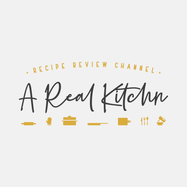 A-Real-Kitchn-logo