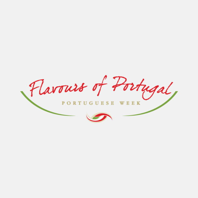 Flavours-of-Portugal-logo