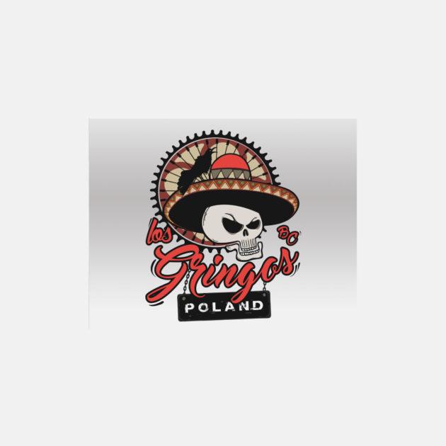 Los-Gringos-Logo
