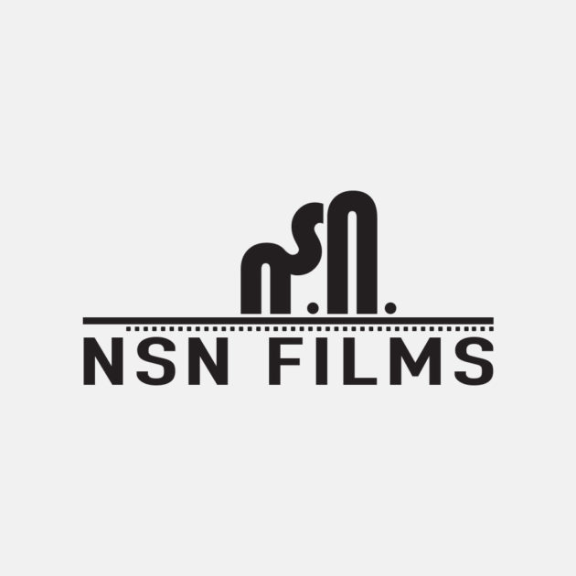 NSN-Films-Logo