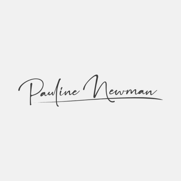 Pauline-Newman-logo
