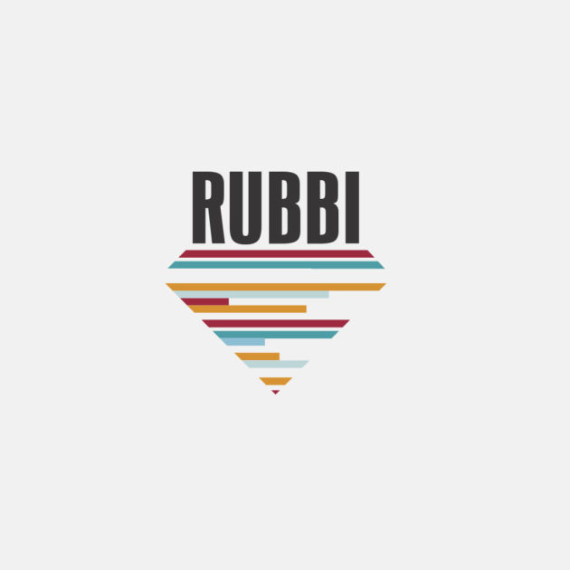 Rubbi-logo