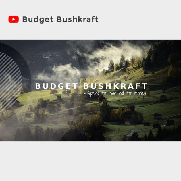 Youtube-Channel-Art-12