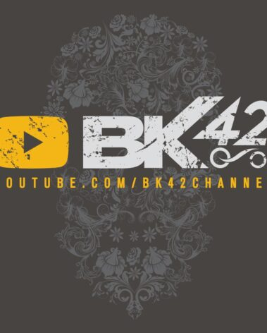 bk42-channel-support logo