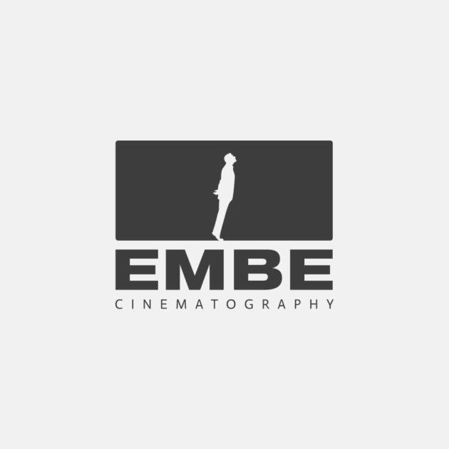 embe-logo Designed by BK42 Channel