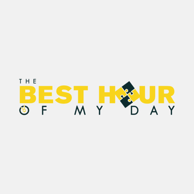 the-best-hour-logo