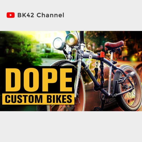 Youtube-Thumbnails-Design-04