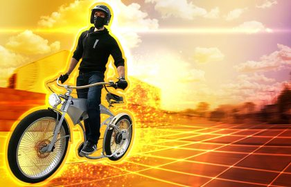 Best eBike You Didn't Know About