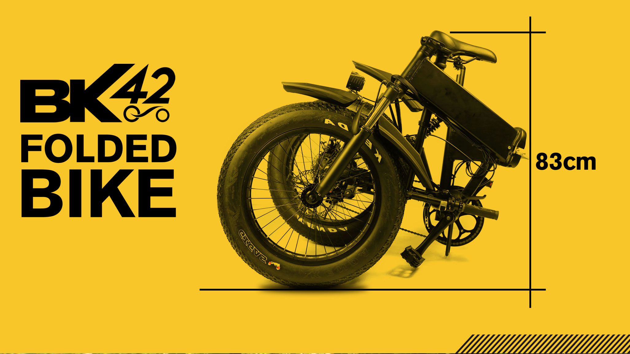 Unbranded-Foldable-20-Fat-Tire-Electric-Bike