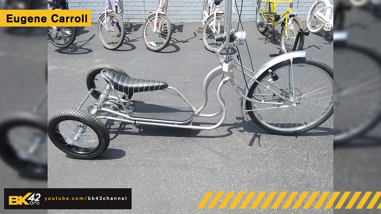 Eugene-Carroll-Custom-Trike