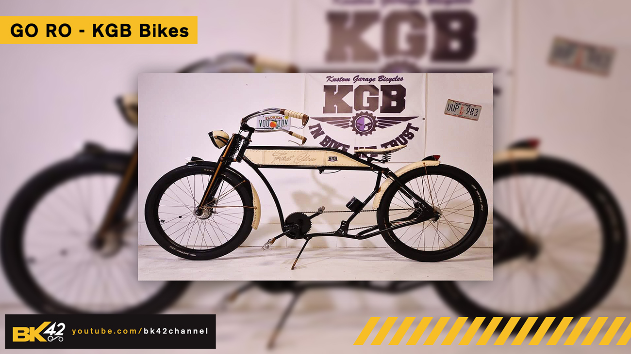 GO-RO2-Custom-Bike