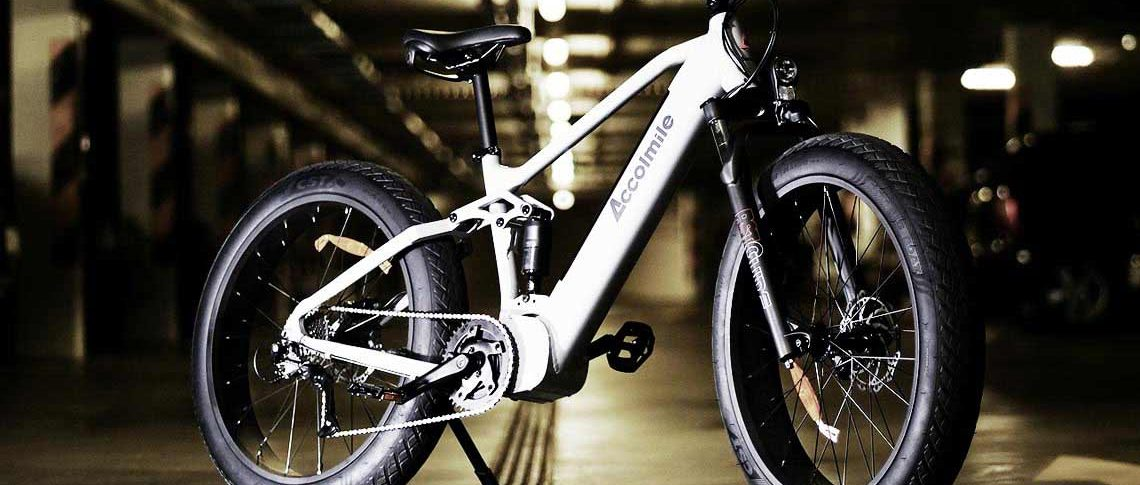 Affordable Mtb 1kw Mid Drive