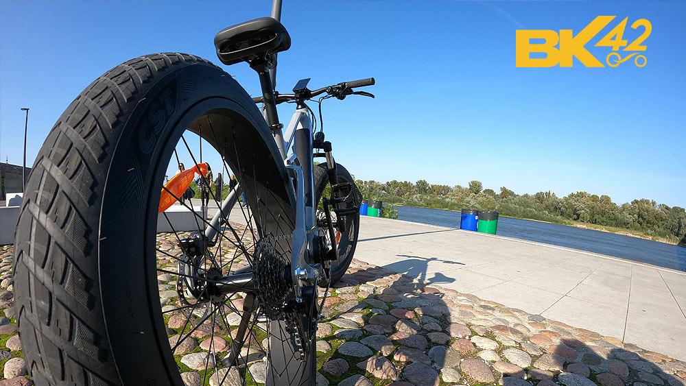 Affordable Mountain Bike 1kw Mid Drive Bafang Motor 3