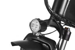 Bafang Ebike Headlight