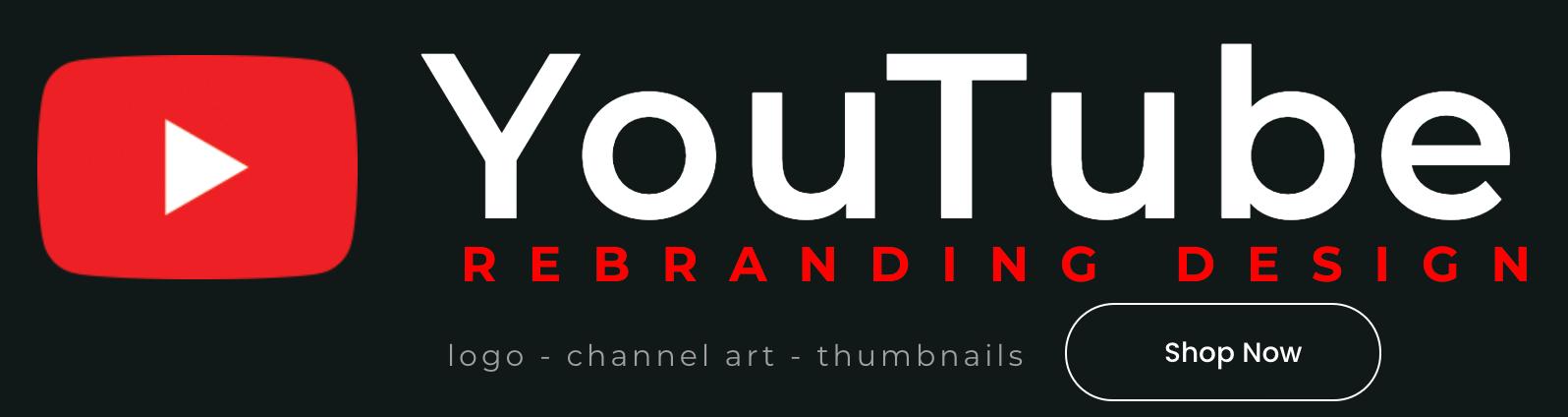 YouTube services bk42