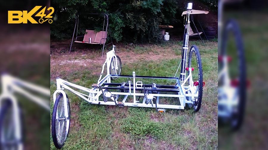 Amazing-Flamethrower-Sofa-Bike1