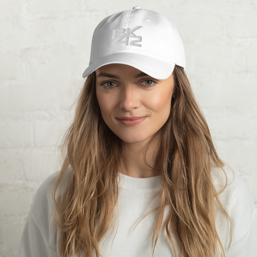 BK42 Classic Support Hat